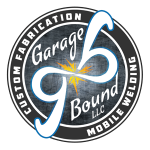baileigh industrial logo. garage bound baileigh industrial logo s